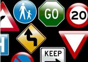 Best Traffic Lawyer Adelaide