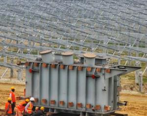 Solar-System-Adelaide
