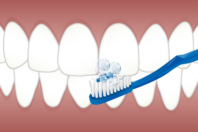 dentist-findon