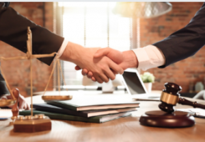 Personal Injury Lawyers located in Adelaide