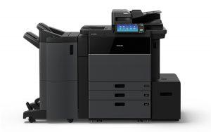perth-small-office-printers