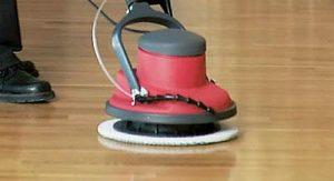 floor-polishing-wo-sanding-adelaide