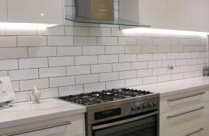 nu-look-kitchen-renovations