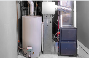 Hot Water Systems located in Adelaide