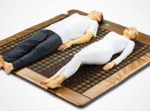Infrared Sauna Blanket Benefits