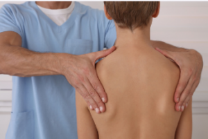 chiropractor-for-kids-in-Adelaide