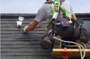 Adelaide roof repair